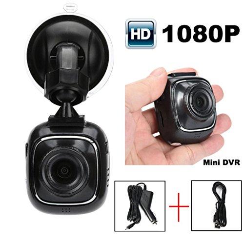 Icon Small Digital Camera Bag - 5