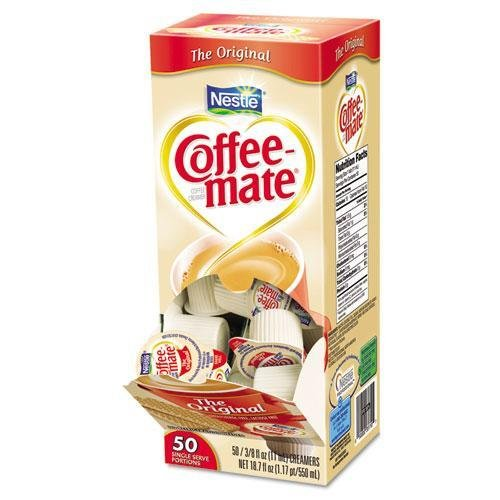 nescafe-35110bx-original-creamer-375oz-50-box