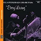 Original Jazz Classics Remasters: Easy Living