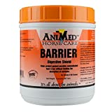 Product review for AniMed Barrier Digestive Shield - 2 Lb