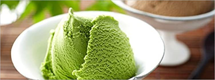 アイスクリーム・氷菓