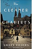 Image of The Cleaner of Chartres: A Novel