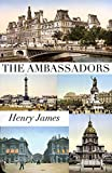 Image of The Ambassadors (Annotated)