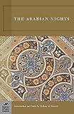 Arabian Nights, Anonymous, 1593082819