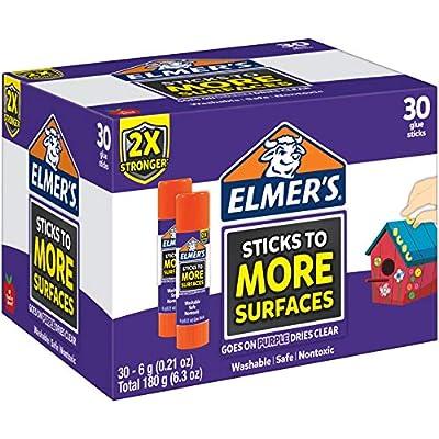 elmer-s-extra-strength-school-glue