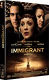 """Afficher """"The immigrant"""""""