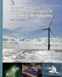 Understanding the Environmental Impacts of Offshore Windfarms