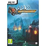Abyss: The Wraiths of Eden (PC DVD) (UK IMPORT)