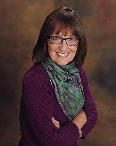 Julie Ackerman Link