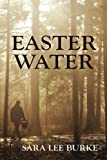img - for Easter Water book / textbook / text book