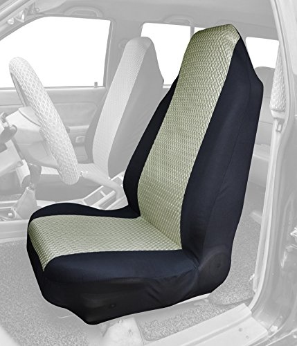 universal-auto-car-front-seat-covers-classic-polyester-sandwich-cloth-seat-protection-cover-black-be