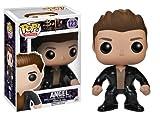 Funko POP Television : Buffy The Vampire Slayer - Angel Action Figure