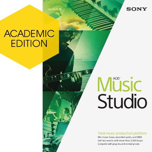 music remixing software - 2