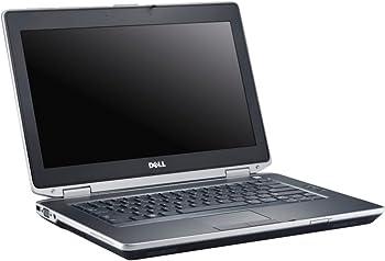Dell Latitude E6430 – Intel Core i5 2.6ghz