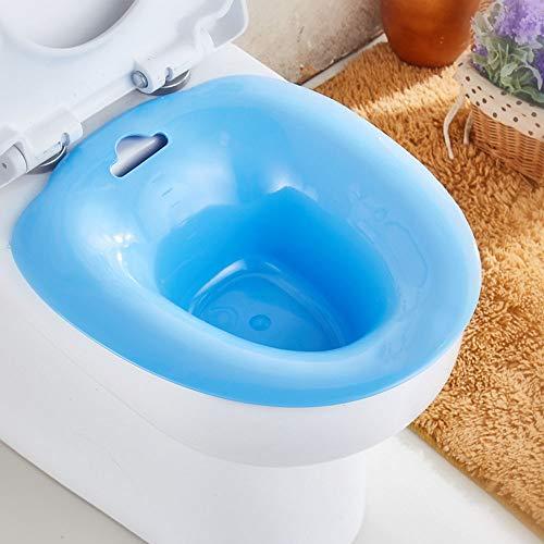Best Sitz Baths