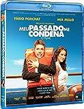 O Filme (2013) Meu Passado Me Condena - Fabio Porchat / Mia Mello