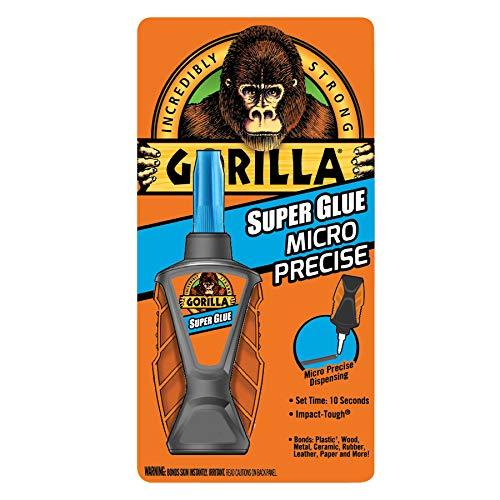 Gorilla Micro Precise Super