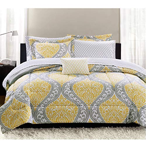 Top 10 Mainstays Comforter Sets Of 2019 No Place Called Home
