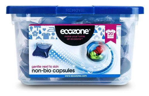 ecozone-non-bio-capsules-600g