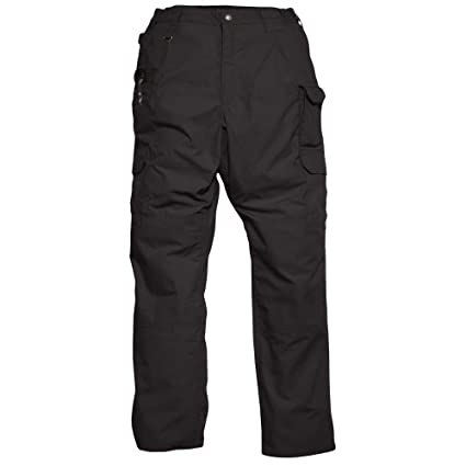 5d9f6ee802a Amazon.com  5.11 Tactical Women s TACLITE PRO Work Pants