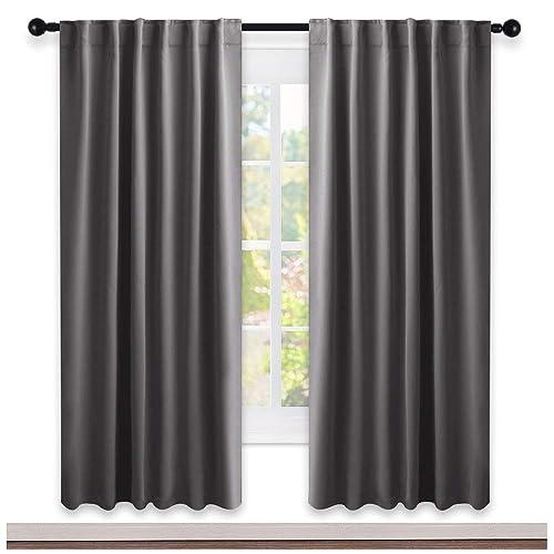 72 inch length curtains. Black Bedroom Furniture Sets. Home Design Ideas