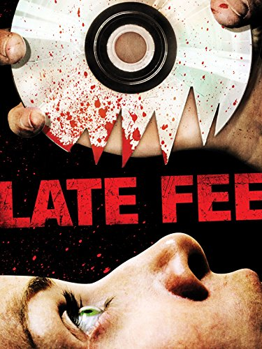 Late Fee for $<!--$4.99-->