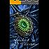 El amuleto de mi destino (Spanish Edition)
