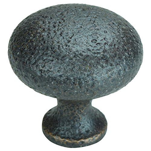 durable service (Lot of 10) Rustic Hammered Oil Rubbed Bronze ...