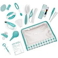 Summer Infant Kit de cuidado para el bebé