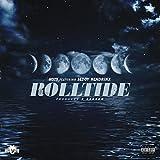 Roll Tide [Explicit]