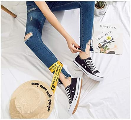 CXWLK Low black Detective Conan Men And Women Sneakers, Anime Casual Canvas Shoes For Boys And Girls