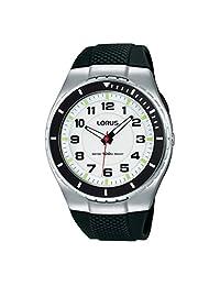 Lorus R2325LX9 Reloj Cuarzo para Hombre