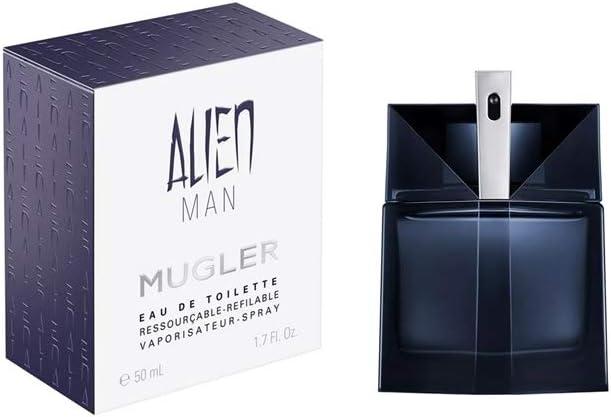 profumo alien prezzo 50 ml