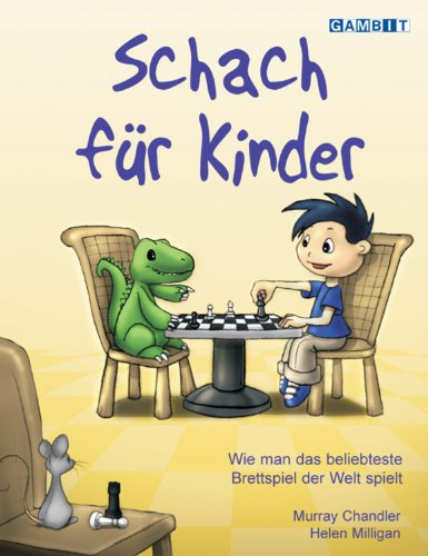 Free Schach