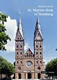 St. Marien-Dom in Hamburg, Gretzschel, Matthias and Lechtape, Andreas, 3795424488