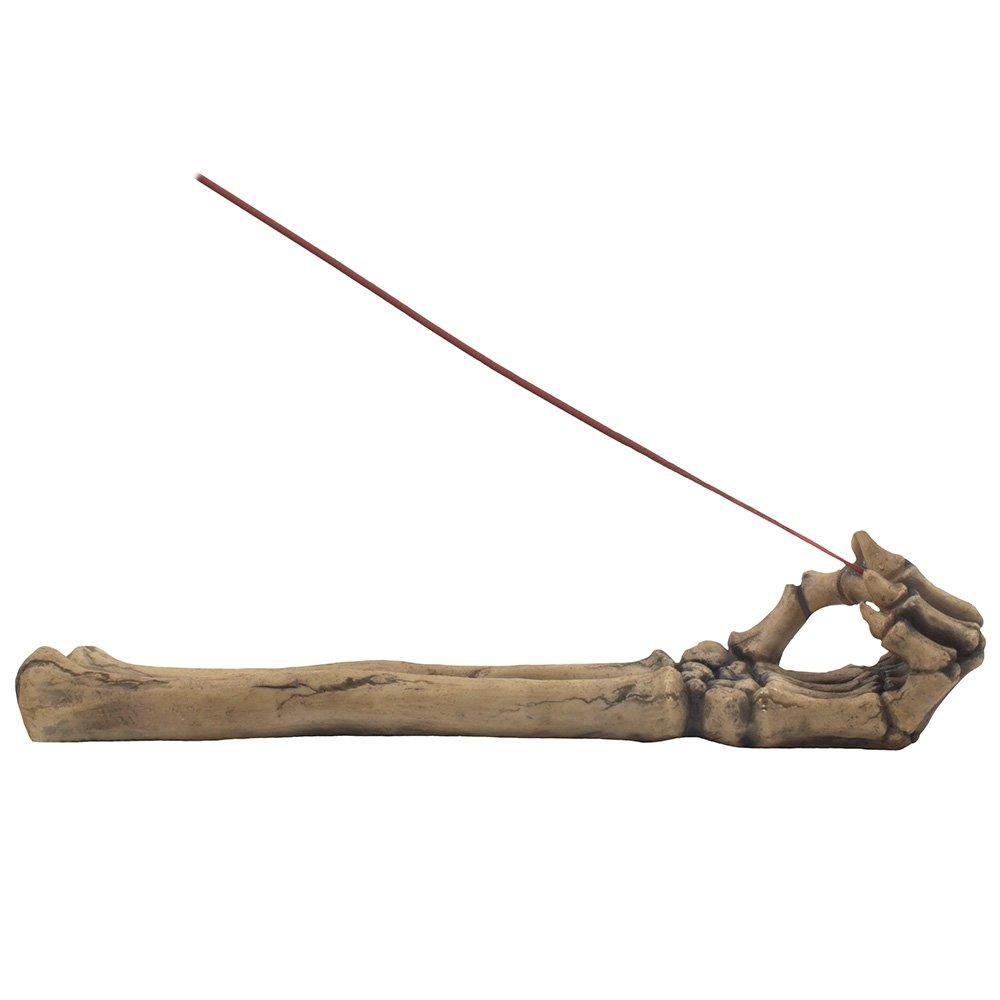 Skeleton Arm Amazon