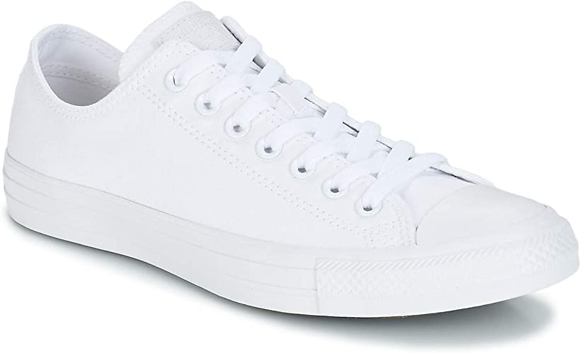 index Intensive Butcher  Converse Men's 1u647 Sneakers: Amazon.co.uk: Shoes & Bags