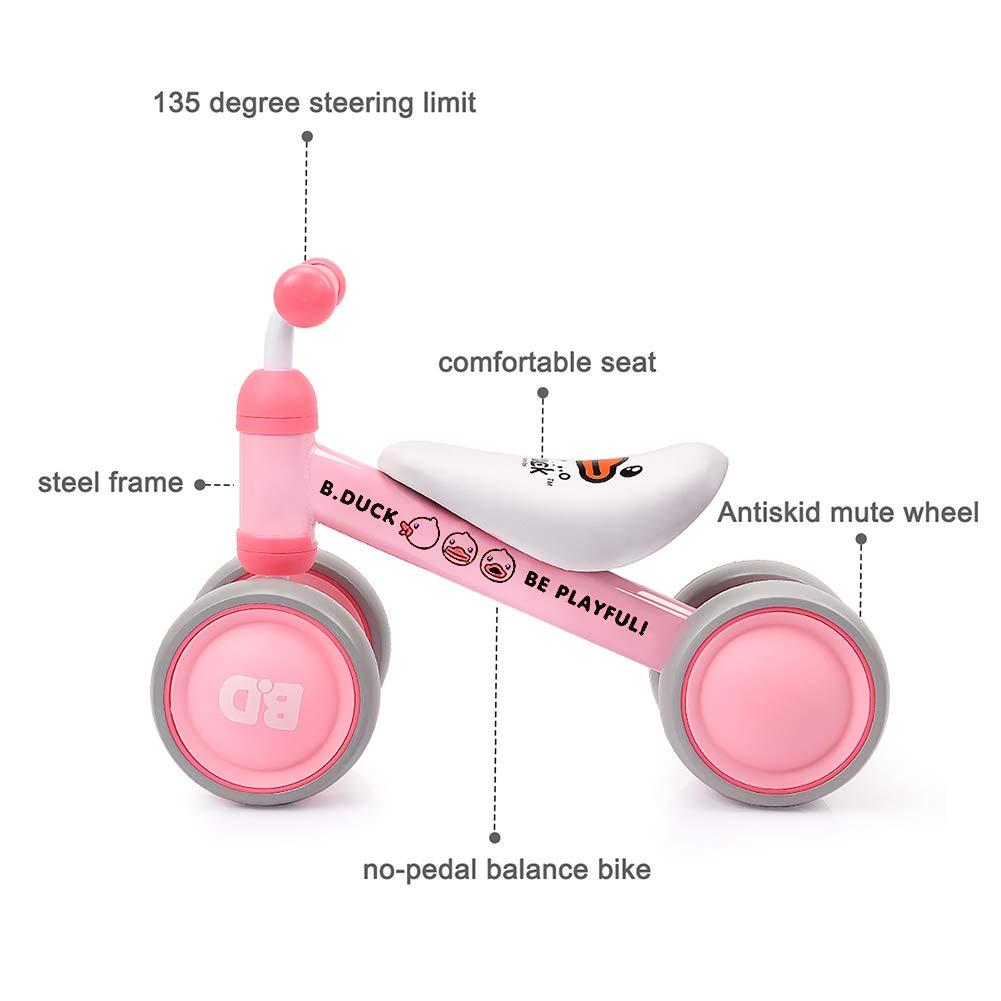 MYYXT Portador del Perro Capazos Bolsa de Transporte para Mascotas Perros Gatos Animal Transport/ín Plegable Red