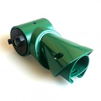 40 GIVI pl188/valigia laterale del veicolo in tubo di acciaio nero