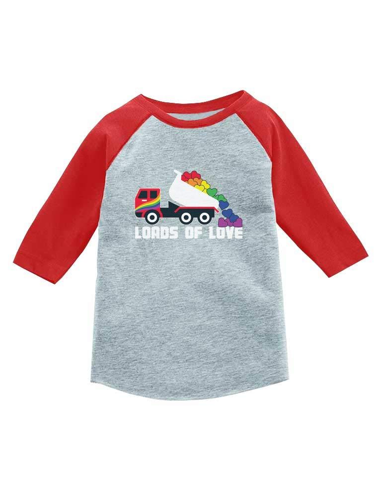 Summer Boy Kids Airplane Print Short Sleeve Tops Clothes Pollyhb Boys T-Shirt