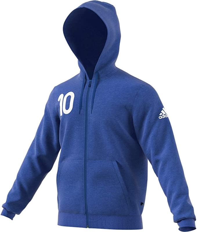 adidas Herren Tanip SWT Fz Jk Sweatshirt: : Bekleidung