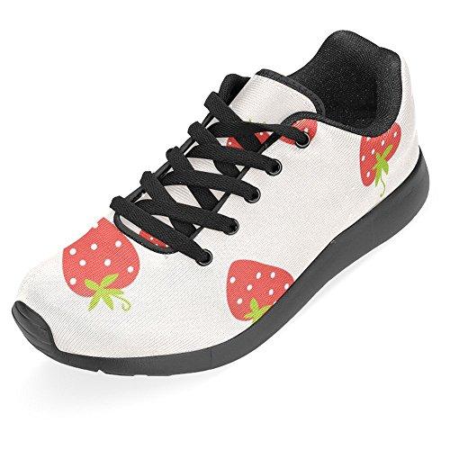 Scarpa Da Jogging Leggera Da Donna Running Running Leggera Easy Go Easy Running Casual Running Da Corsa Multi 10