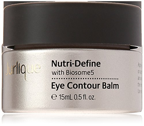 jurlique-nutri-define-eye-contour-balm-05-ounce