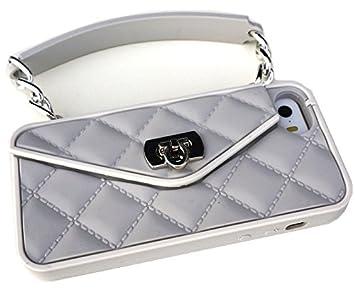 7a420ab2fa pursecase ( パースケース ) アメリカ の キュート iphone6 バッグケース カード 入れ 横型 iphone ケース