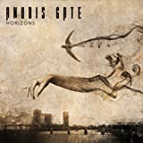 Horizons by Anubis Gate (2014-05-04)