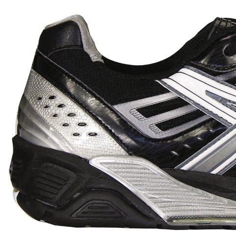 Asics zapatillas de interior balonmano Gel-Blast 3 para Hombre 9001 Art. E908Y