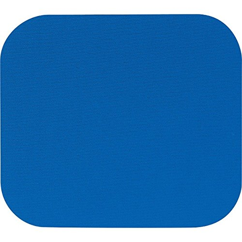 Fellowes OPTICAL-FRIENDLY MOUSE PAD FOR IMPROVED