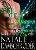 Soul of the Dragon (The Soul Series Book 1)