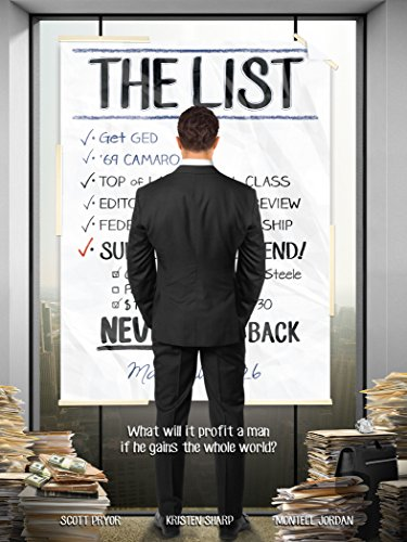 The List by