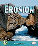 Erosion, Joelle Riley, 0822566192